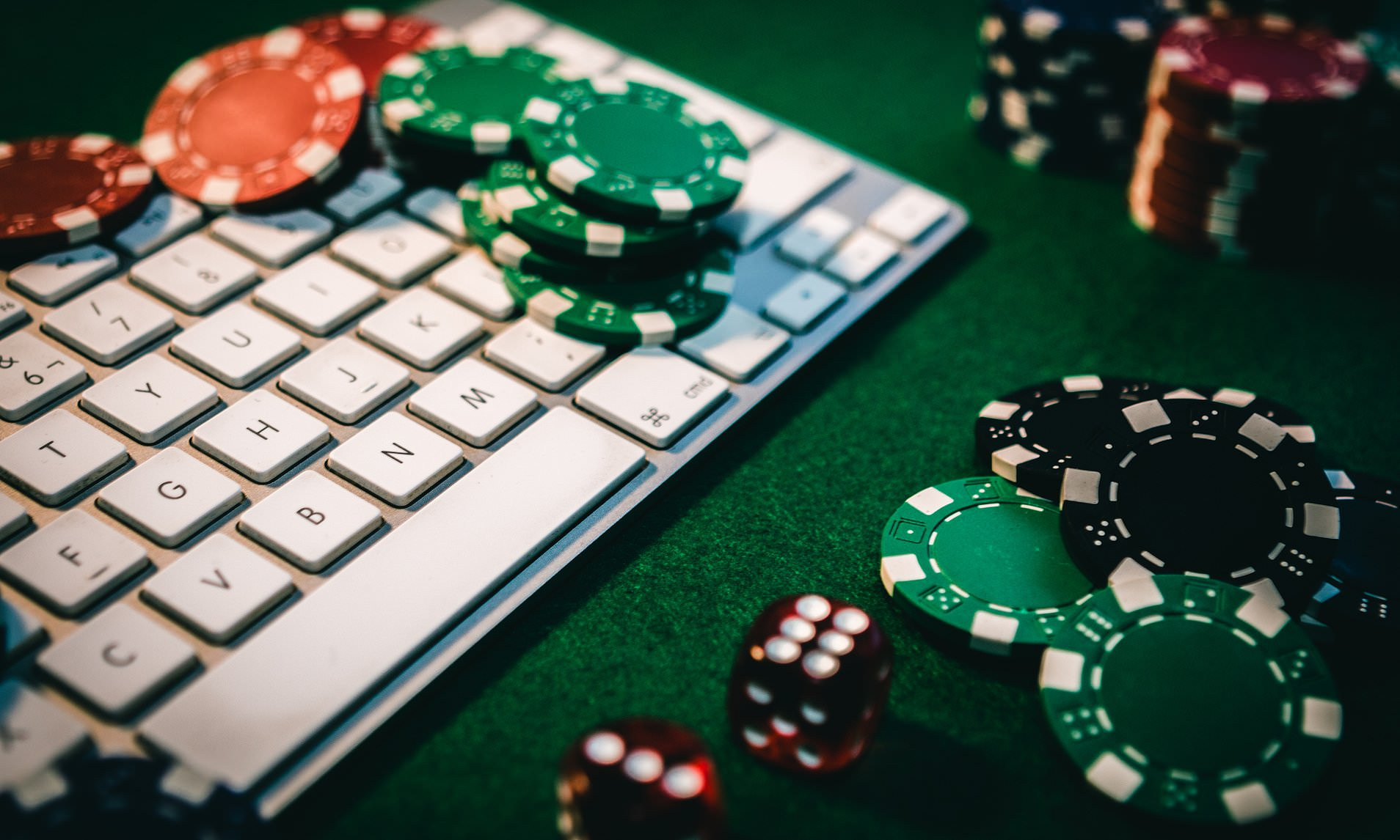 Overview-Of-Online-Poker-Games-That-You-Must-Know.jpg (1908×1146)
