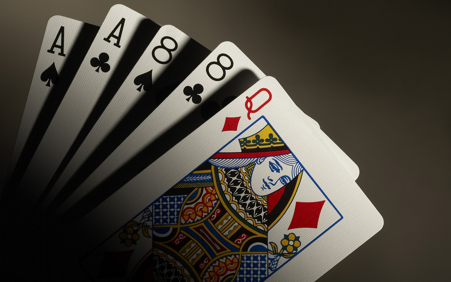 cards-1440.png (1440×900)