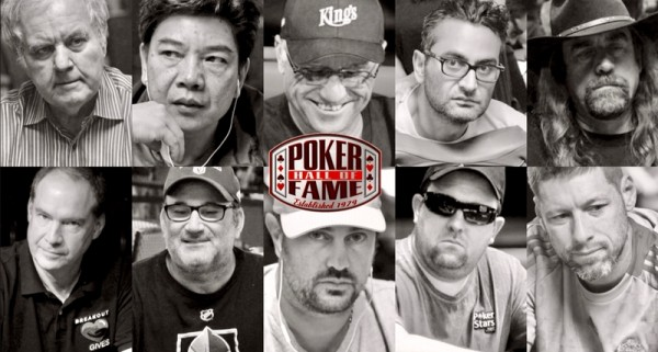 2019_HOF_FEAT Poker Hall of Fame